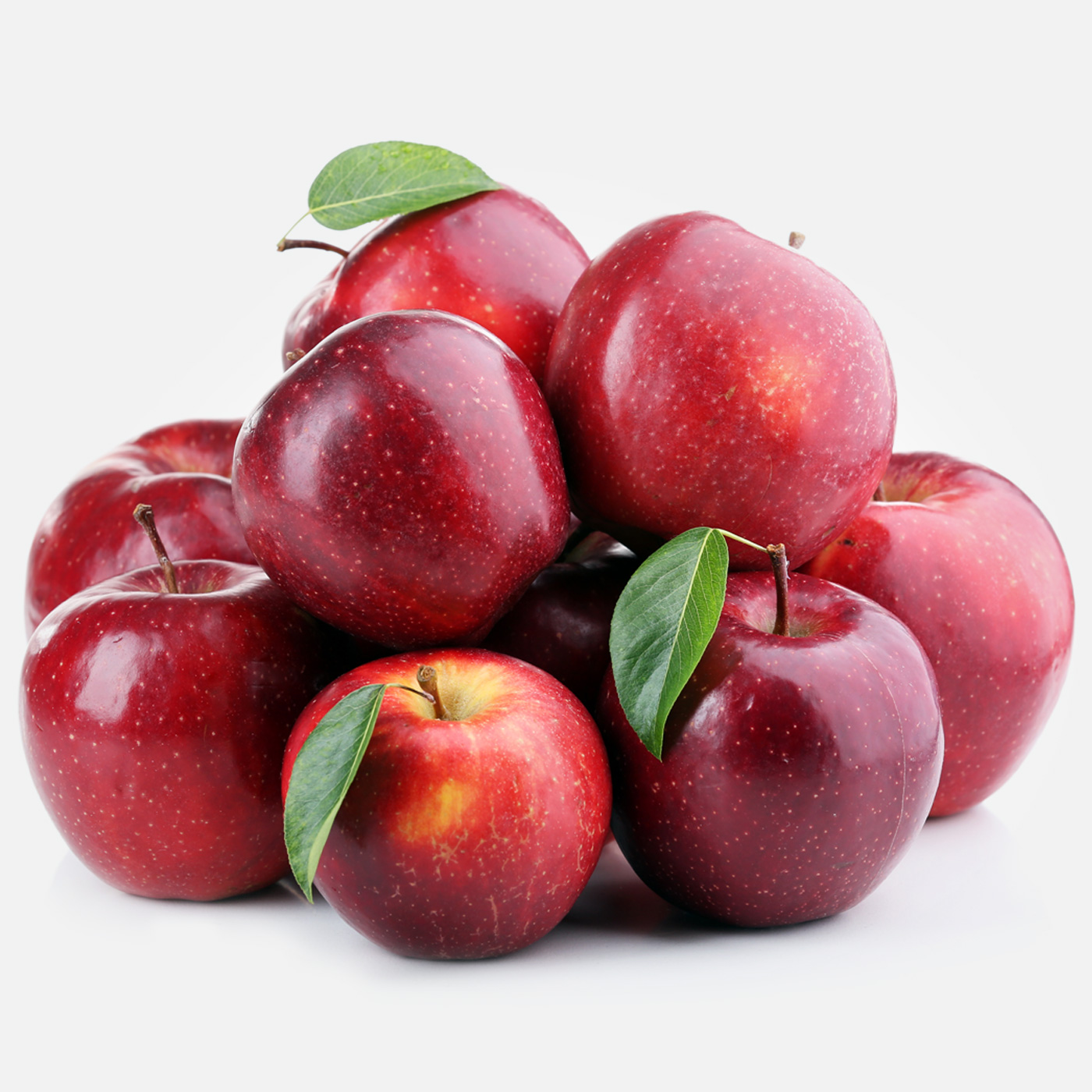 Using apples, unlock the possibilities for flavours, aromas and sweeteners in animal feed and pet food production