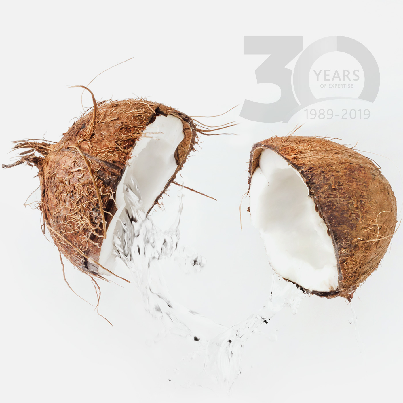 Using coconut, unlock the possibilities for flavours, aromas and sweeteners in animal feed and pet food production