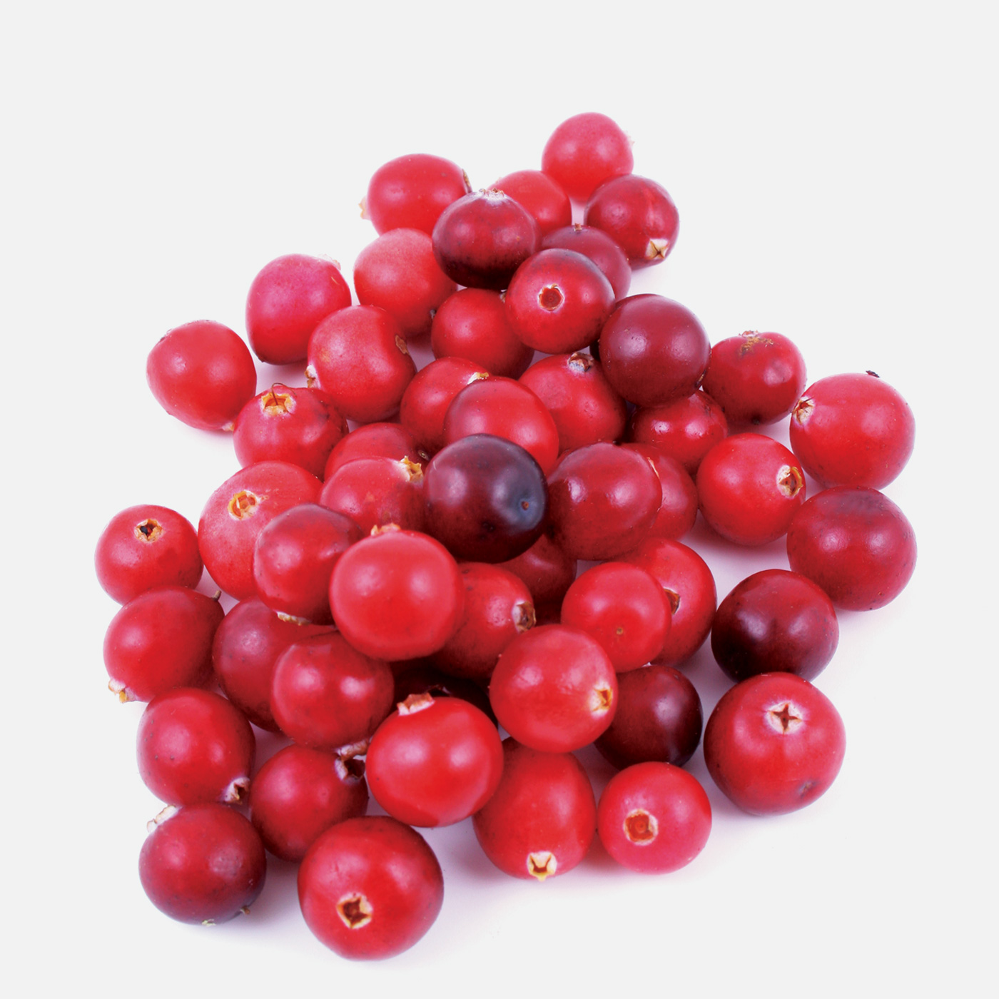 Using cranberries, unlock the possibilities for flavours, aromas and sweeteners in animal feed and pet food production