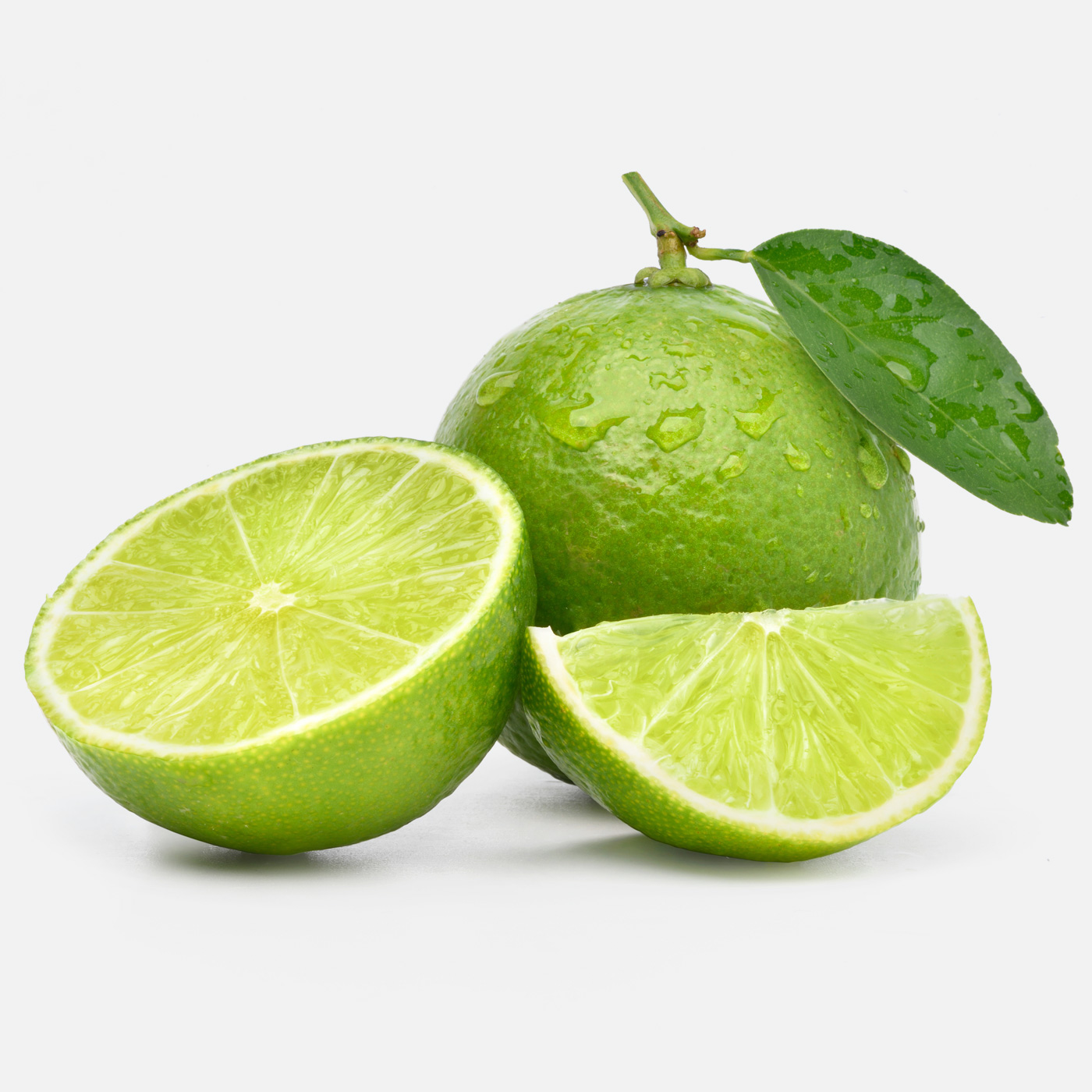 Using limes, unlock the possibilities for flavours, aromas and sweeteners in animal feed and pet food production