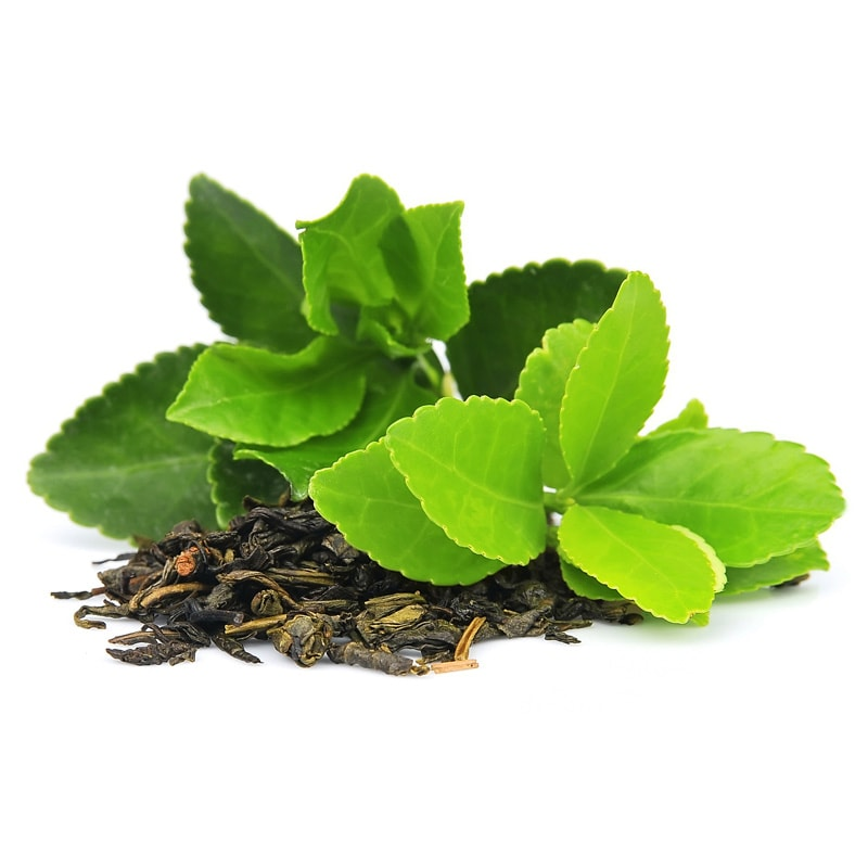 Tea Leaves, a popular flavour used by Inroads